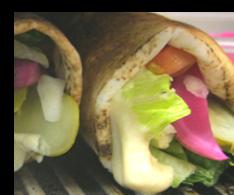 Hummus_Sandwich.png