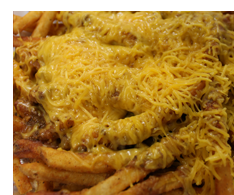 chilli_fries.png