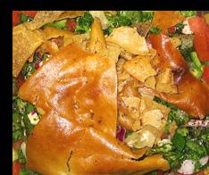 Fattoush_Salad.png