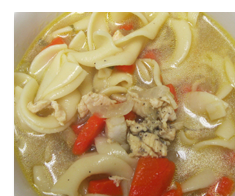 Soup_of_the_Day.png