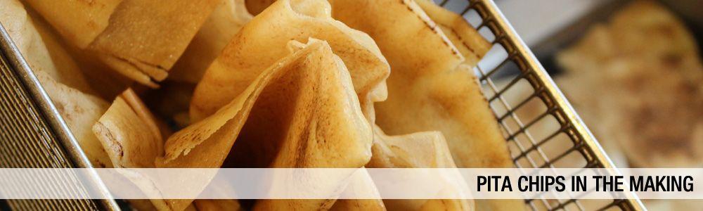 pita_chips.jpg