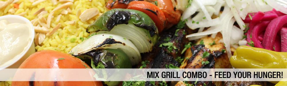 mix_grill.jpg