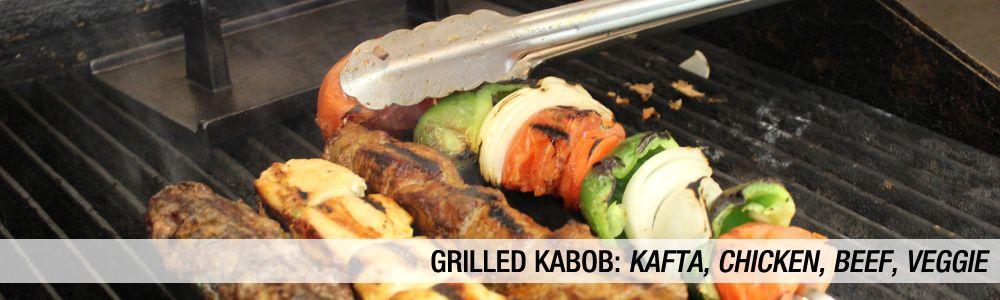 grilled_kabob.jpg