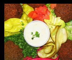 Falafel_Plate_with_Vegetables_Salad.png