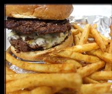 mushroom_burger1.png