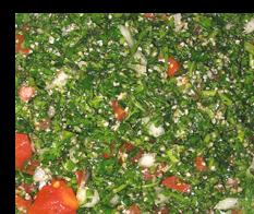Tabouli_Salad.png