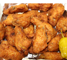chicken_wings.png