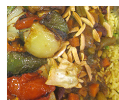 Rice_and_Vegetables.png