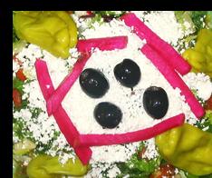 Greek_Salad.png