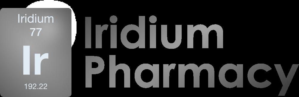 Iridium Pharmacy