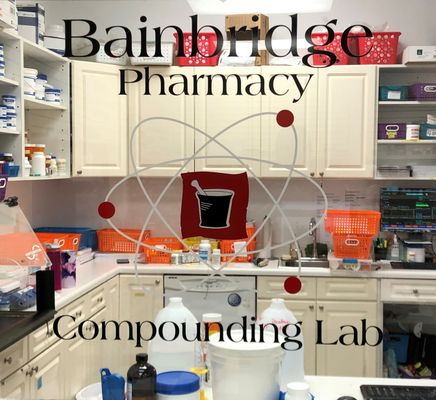 Compounding Picture (2).jpg