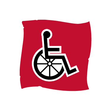 New Bainbridge Pharmacy Logo - Icons-01.png