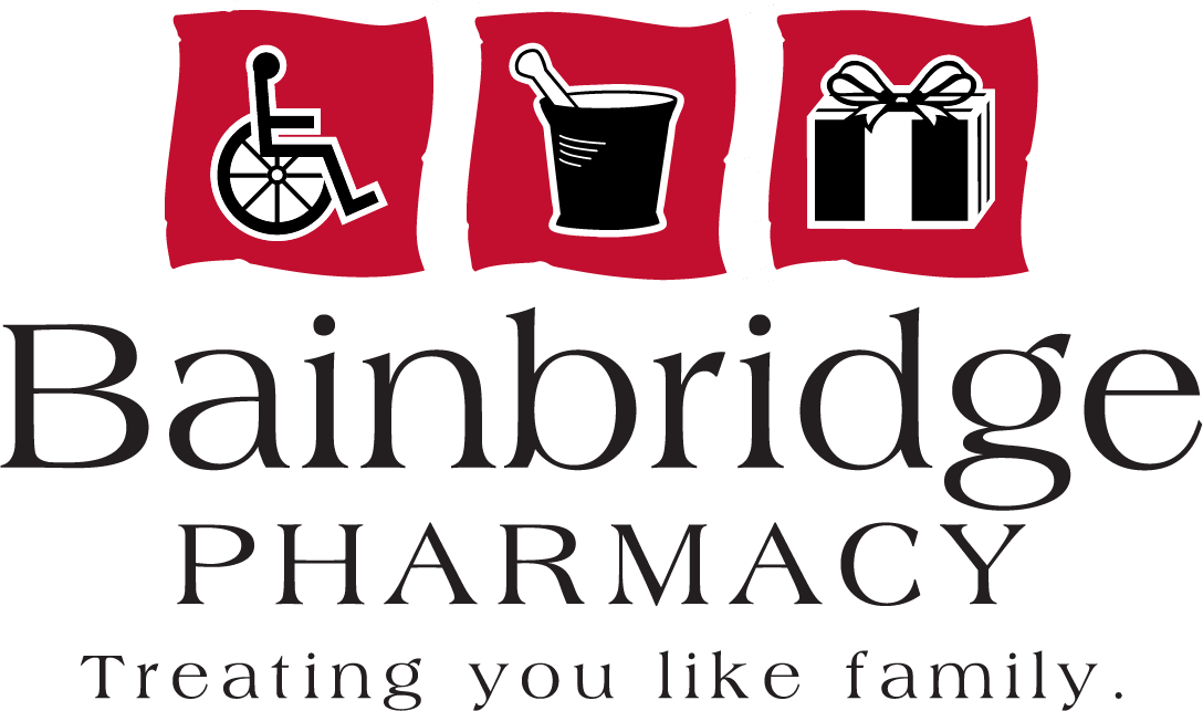 Bainbridge Pharmacy