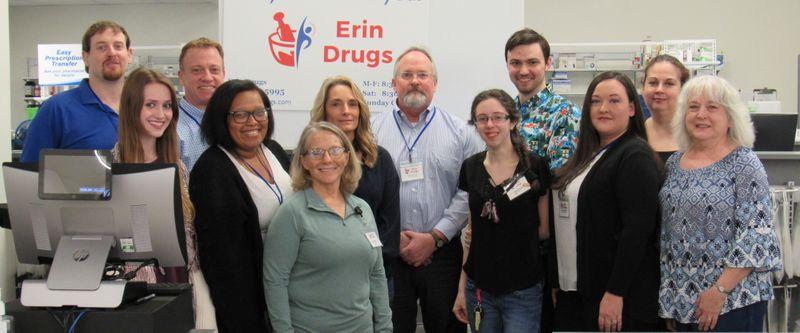 Erin Drugs Staff.jpg