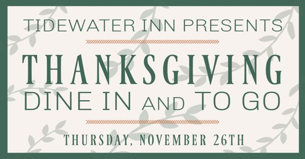 TWI Thanksgiving Event Cover.jpg
