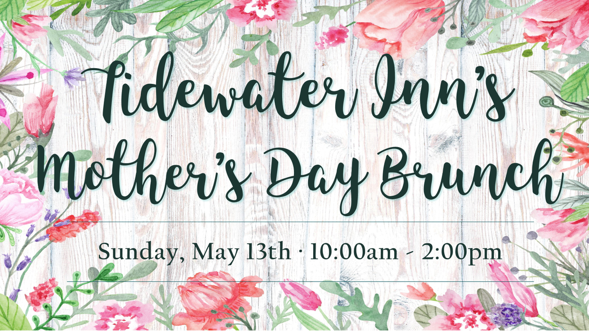 Mother's Day - Facebook Event Cover Photo.jpg