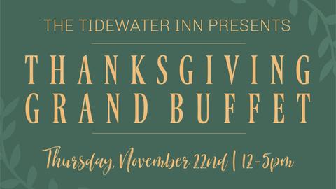 Thanksgiving - FB Event Photo.jpg