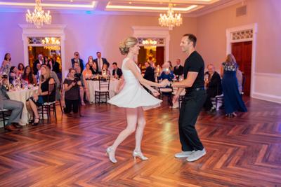 annapolis-wedding-photographer-hannah-lane-photography-2056.jpg