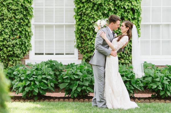 Kara Andrew s Wedding-Natalie s Favorites-0086.jpg