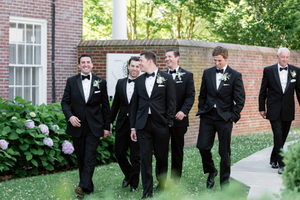colleen and Greg-Wedding Sneak Peek-0021.jpg