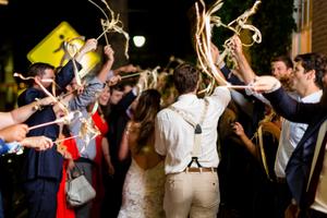 Tidewater Inn Weddings