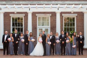 061315 Katie and Danny Wedding 0557.jpg