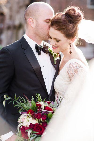 Kirsten-Smith-Photography-Corinne-AJ-Wedding-243.jpg