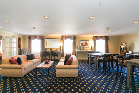 Chesapeake Room (4).jpg