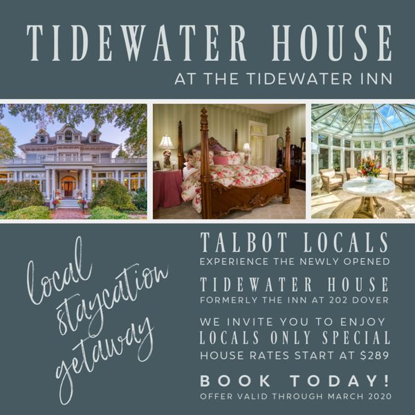 Tidewater House March  Special Instagram 022820.jpg