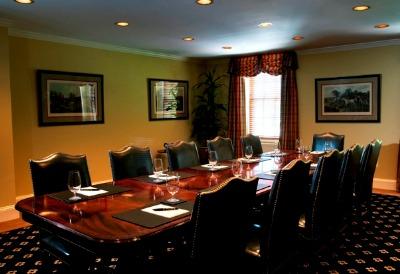 Talbot room meeting.jpg