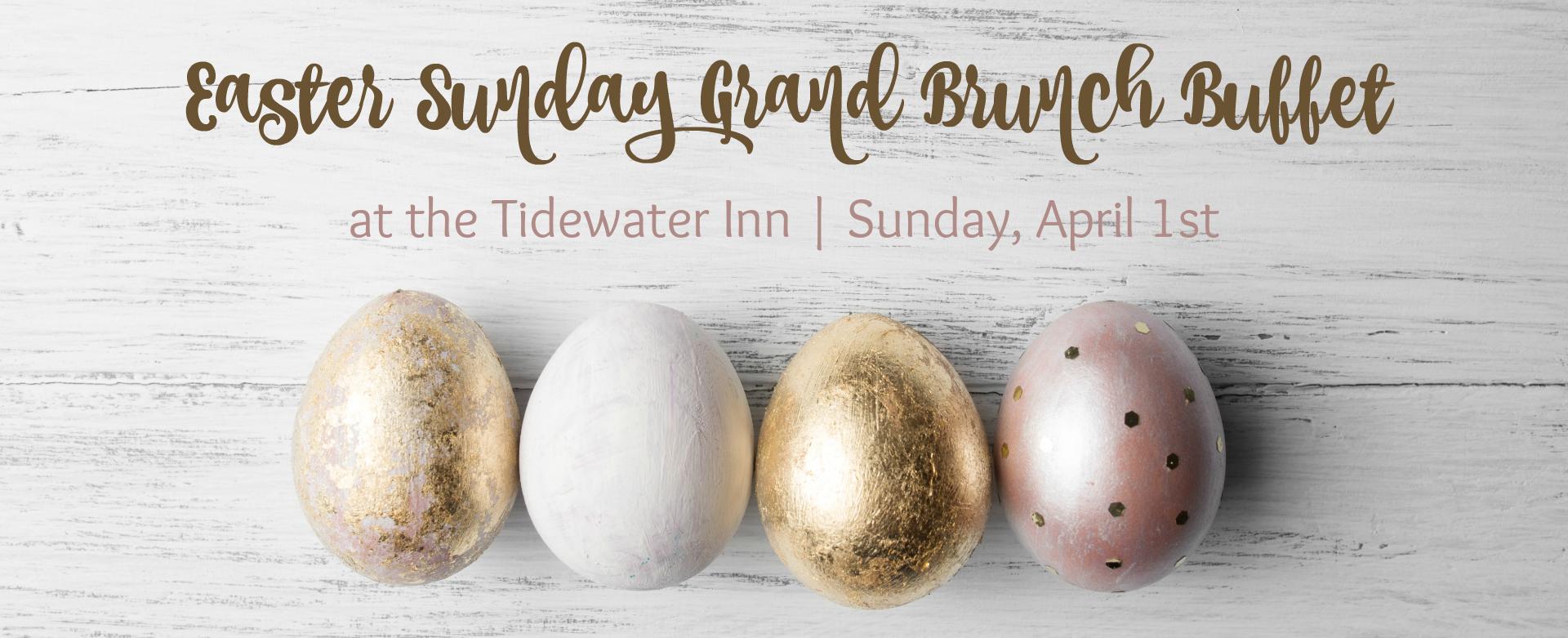 Easter Web Cover Image 2018.jpg