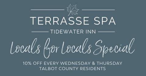 Terrasse Spa Locals.jpg