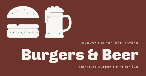 Burger + Beer.jpg