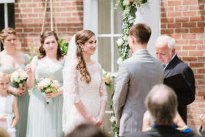 Kara Andrew s Wedding-Natalie s Favorites-0044.jpg