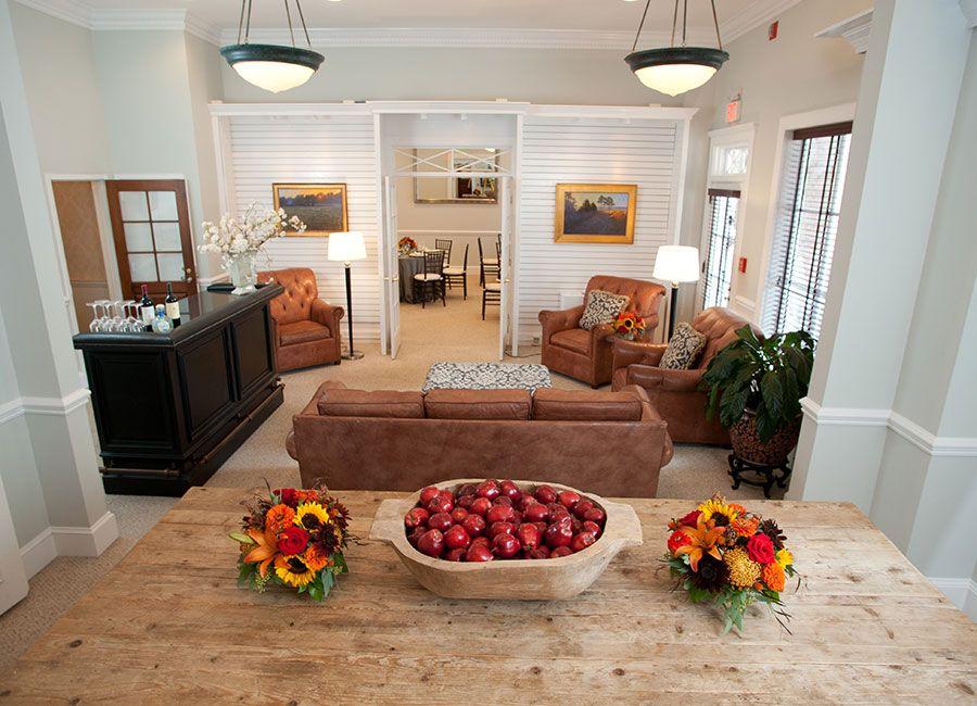 tidewater inn hotel accommodations