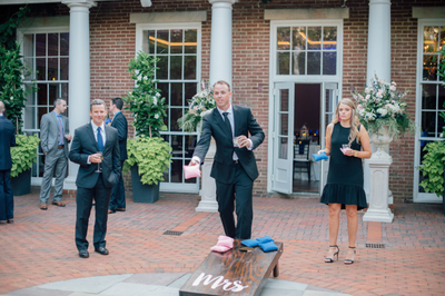 annapolis-wedding-photographer-hannah-lane-photography-4696.jpg