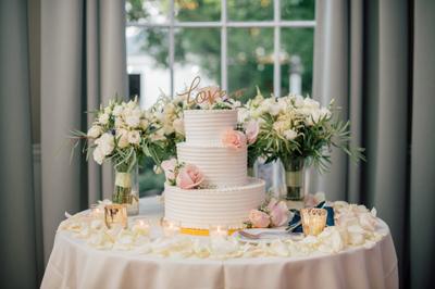 annapolis-wedding-photographer-hannah-lane-photography-4317.jpg