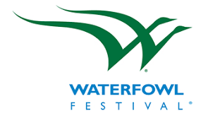 Waterfowl Festival.png