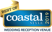 BestofLogo - Coastal Style 2019 - TWI Wedding Reception Venue.png