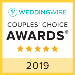 wedding wire 2019.png