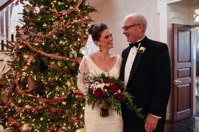 Eastern Shore Wedding Venue