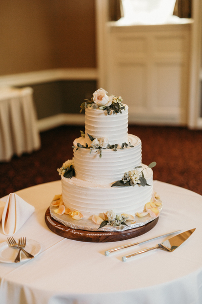 Rose-Gold-Summer-Relaxed-Easton-Maryland-Tidewater-Garden-Wedding-Photographer-124.jpg