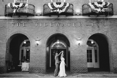 Rose-Gold-Summer-Relaxed-Easton-Maryland-Tidewater-Garden-Wedding-Photographer-138.jpg