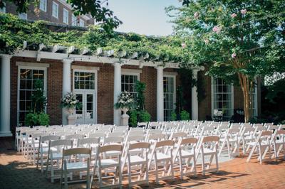 annapolis-wedding-photographer-hannah-lane-photography-4645.jpg