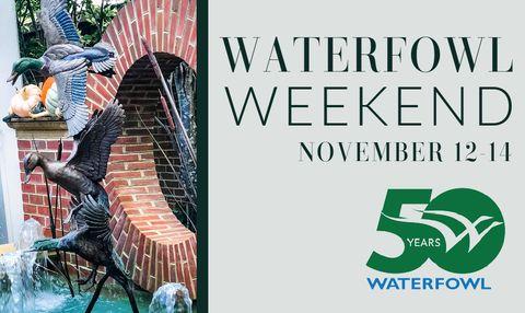 Waterfowl Weekend WEBSITE (1).jpg