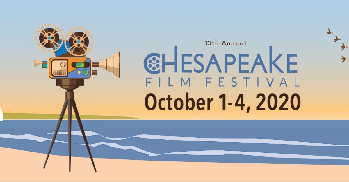 Chesapeake Film Festival (1).jpg