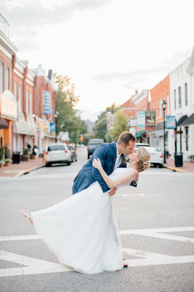annapolis-wedding-photographer-hannah-lane-photography-2438.jpg