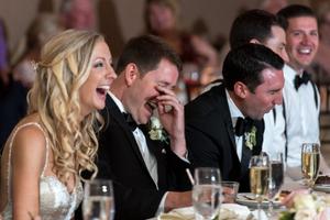 colleen and Greg-Wedding Sneak Peek-0005.jpg