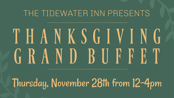 Tidewater Thanksgiving FB Cover 2019.png