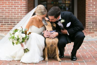 Krissy Logan Wedding-KrissyLogan Favorites-0238.jpg